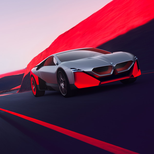 bmw_vision_mnext_5