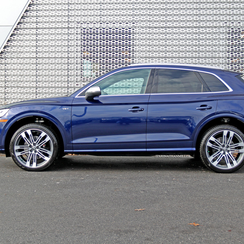 sq5_profile