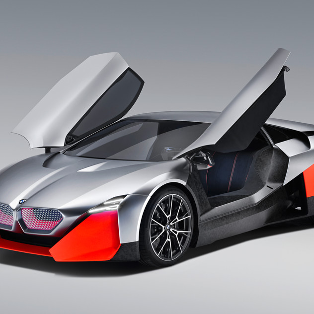bmw_vision_mnext_20