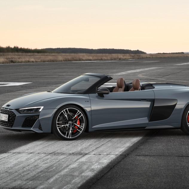 2020-Audi-R8-V10-performance-Spyder--567