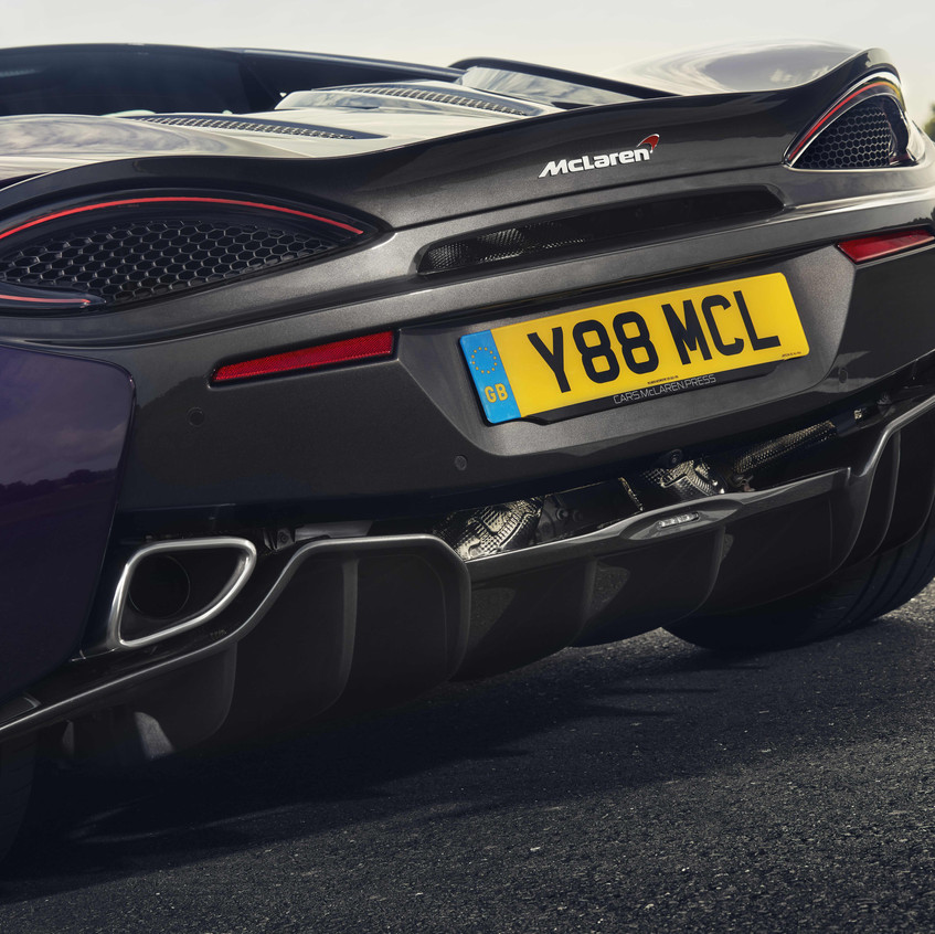 McLaren Titanium SuperSports Exhaust_MSO Defined_570S Coupe_02