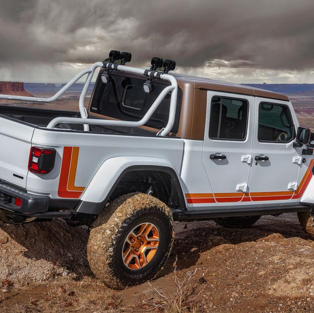 jeep gladiator concepts_20