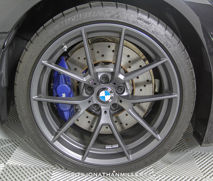bmw_m3cs_web_18