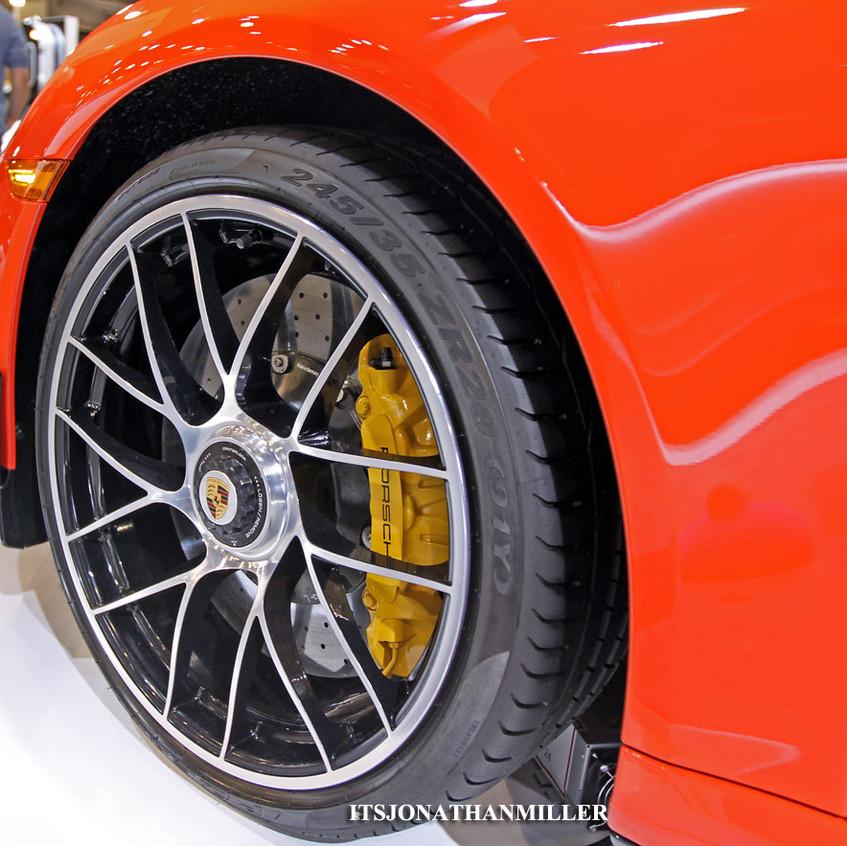 phillyautoshow2018_turbowheel