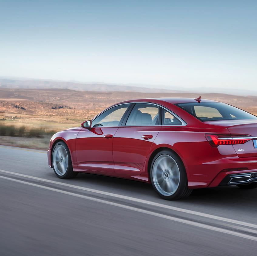 2019-Audi-A6-3956