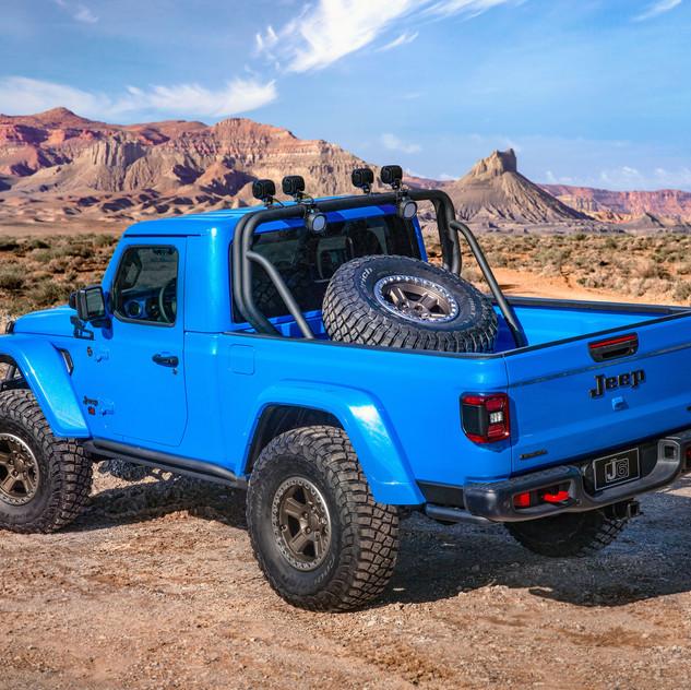 jeep gladiator concepts_10