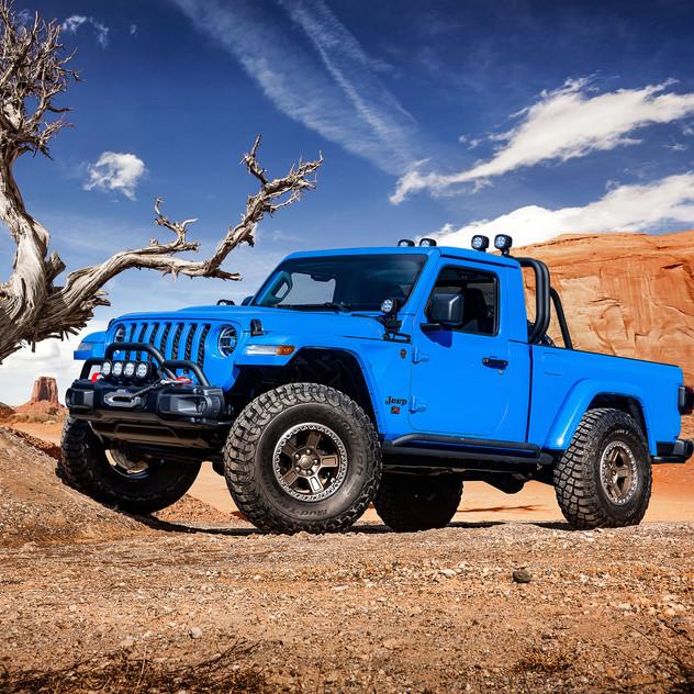 jeep gladiator concepts_6