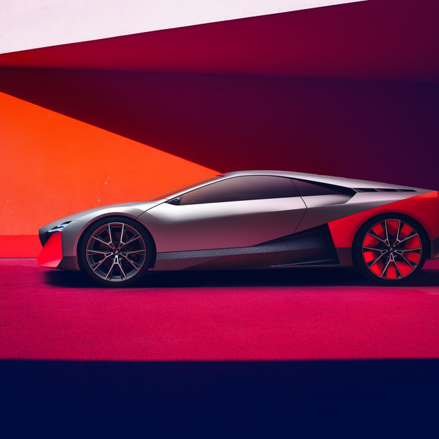 bmw_vision_mnext_3