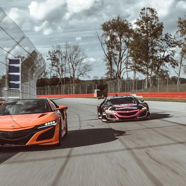 acura_nsx_racecar_5