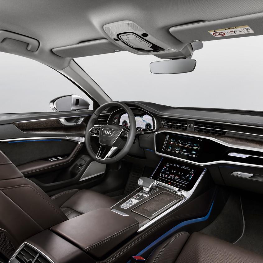 2019-Audi-A6-3967