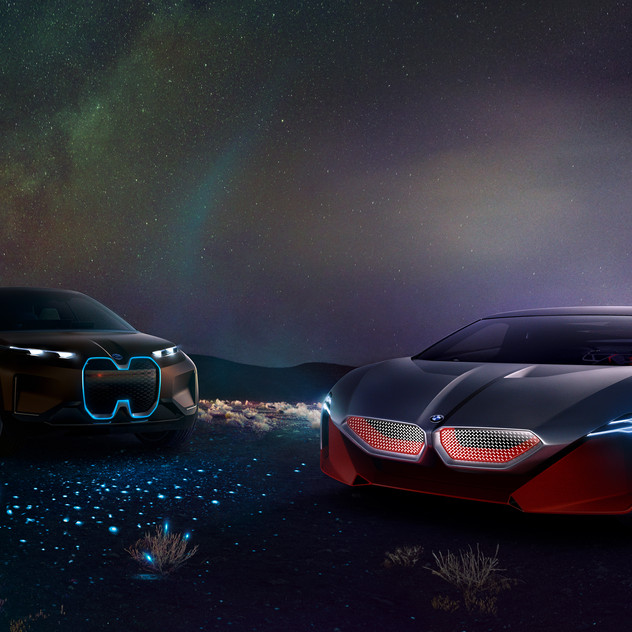 bmw_vision_mnext_7