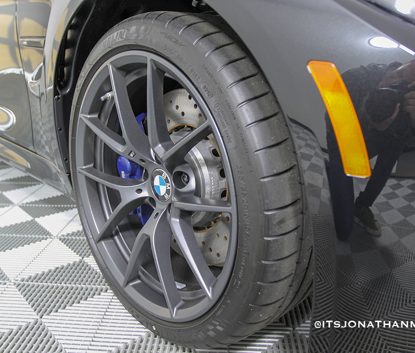 bmw_m3cs_web_19