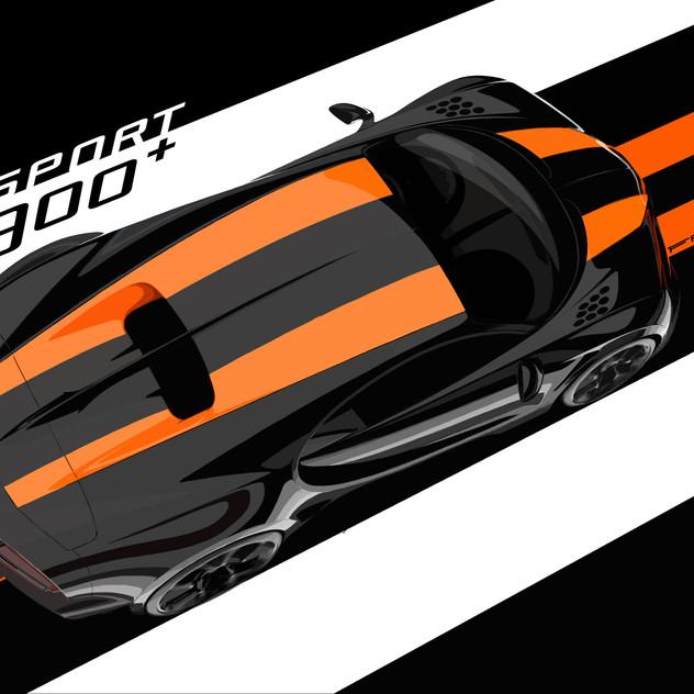 bugatti_chiron_supersport300_1