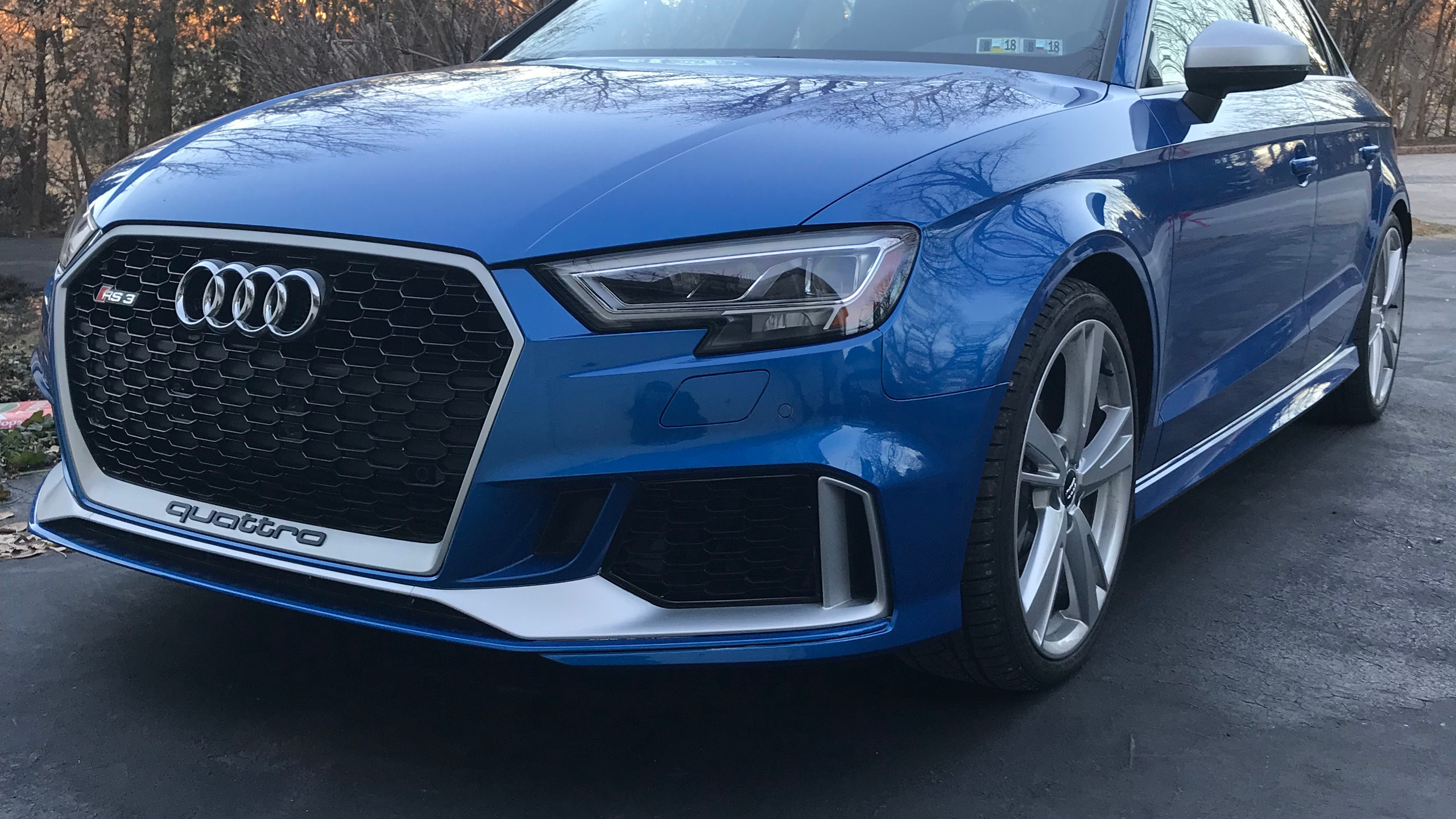 audirs3_front34