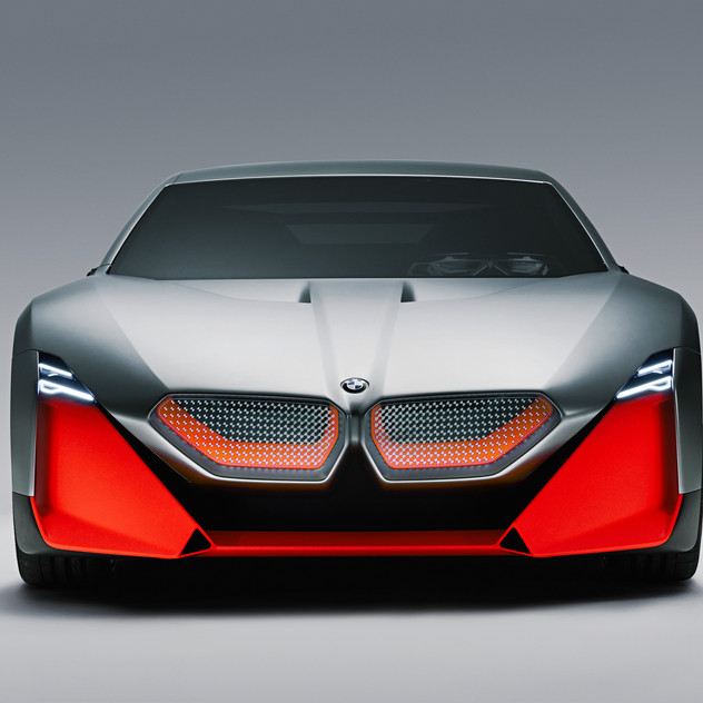 bmw_vision_mnext_22