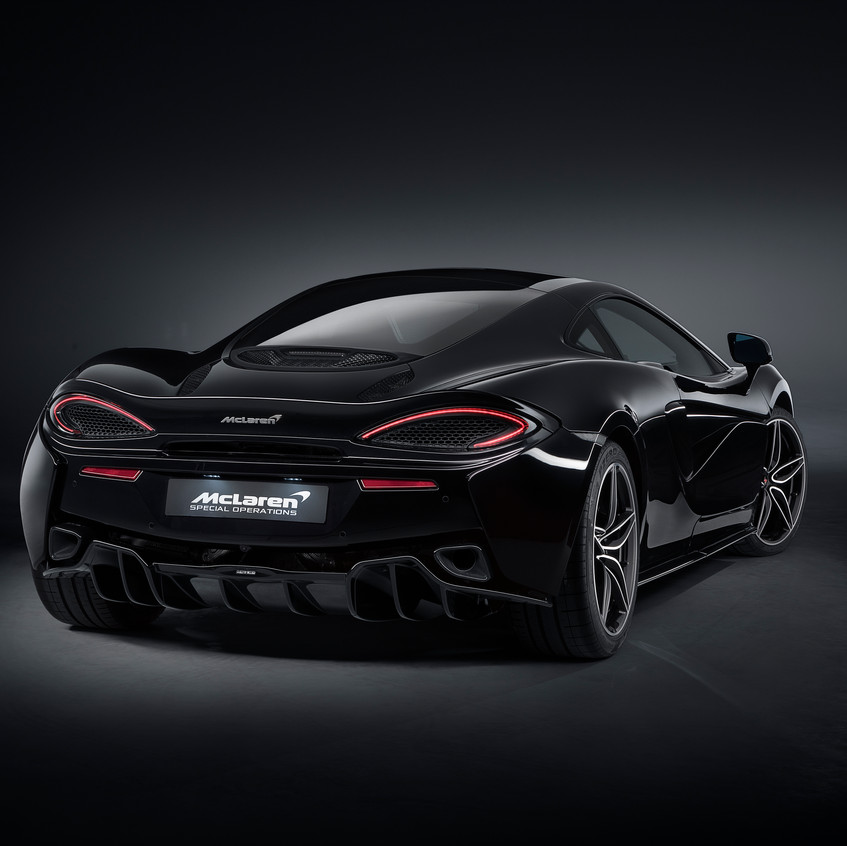 MSO 570GT Black Collection-02