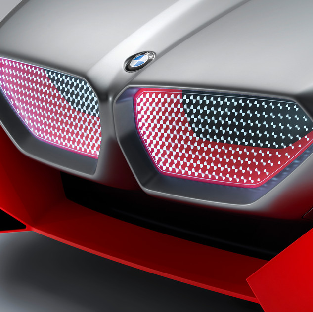 bmw_vision_mnext_24