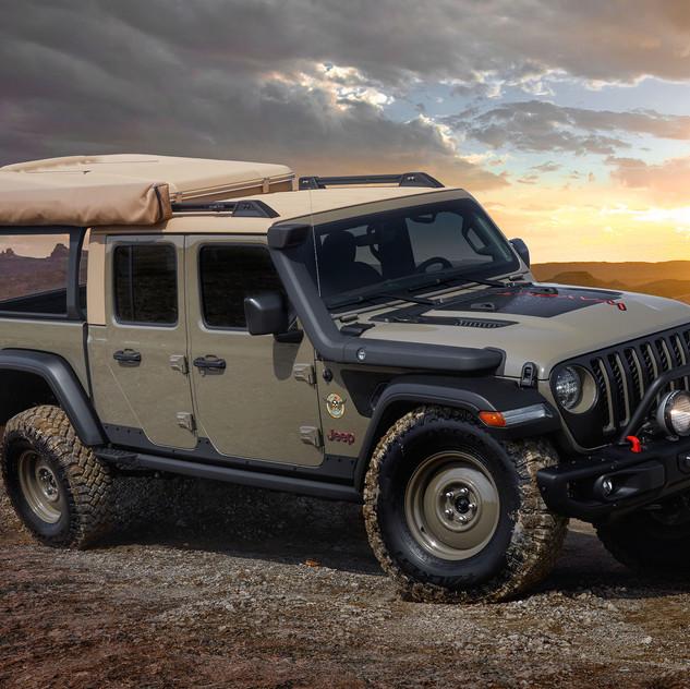 jeep gladiator concepts_1