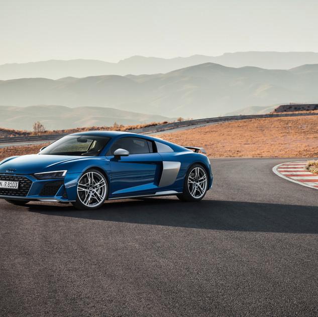 2020-Audi-R8--5672