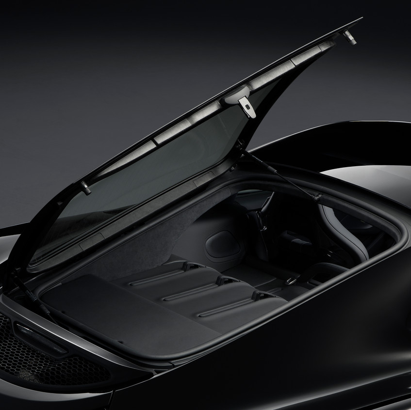 MSO 570GT Black Collection-06