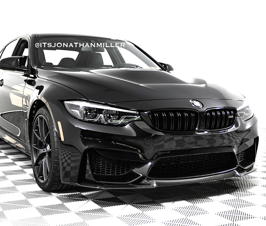 bmw_m3cs_web_72