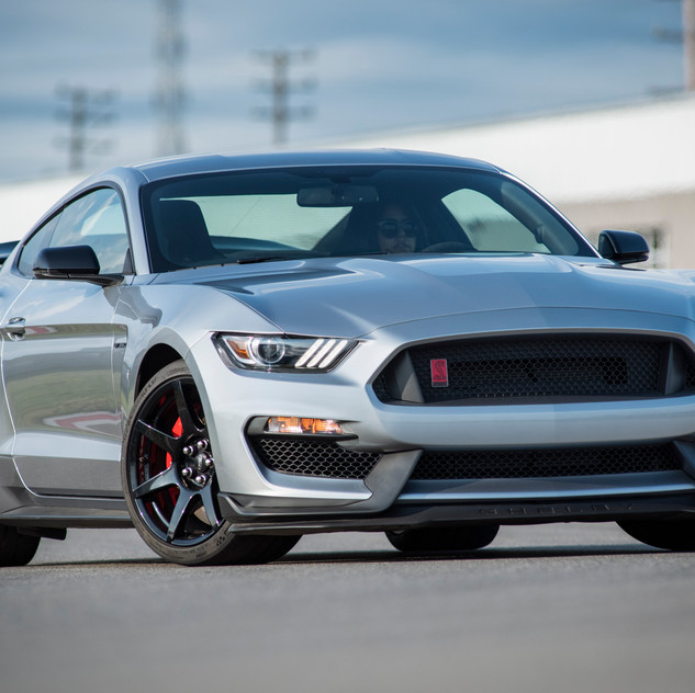 ford_mustang_shelbygt350r_upgrades_1