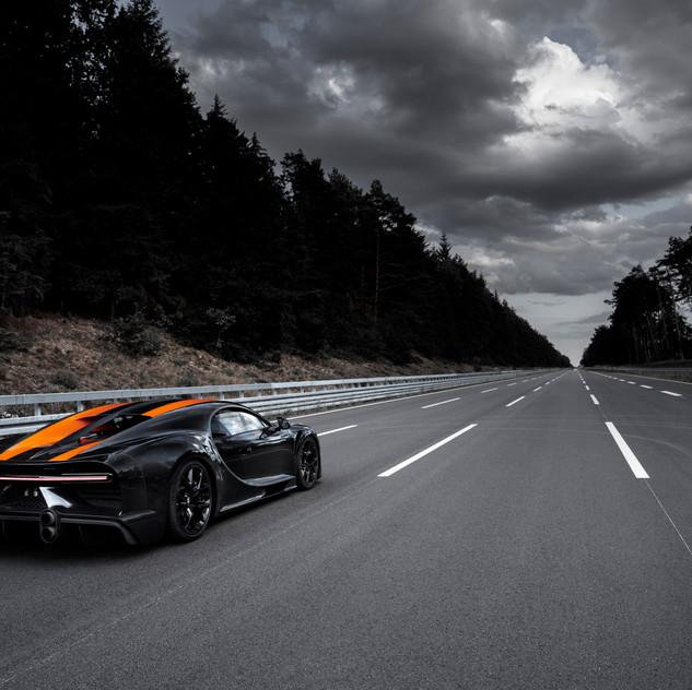 bugatti_chiron_supersport300_3