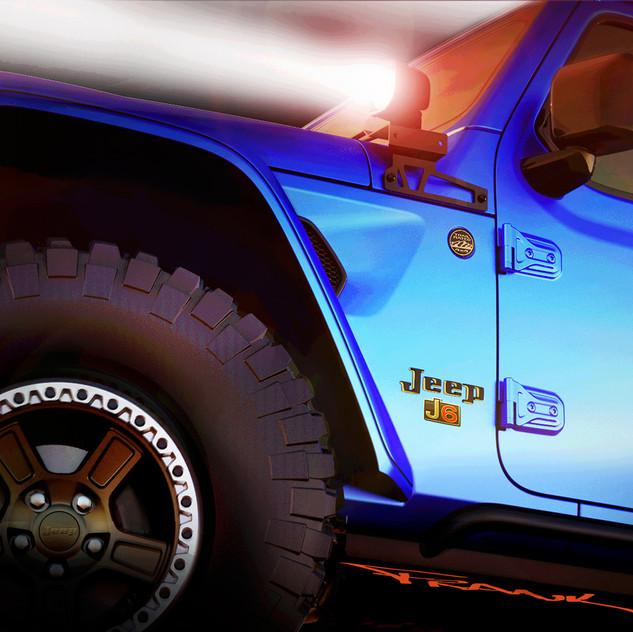 jeep gladiator concepts_18