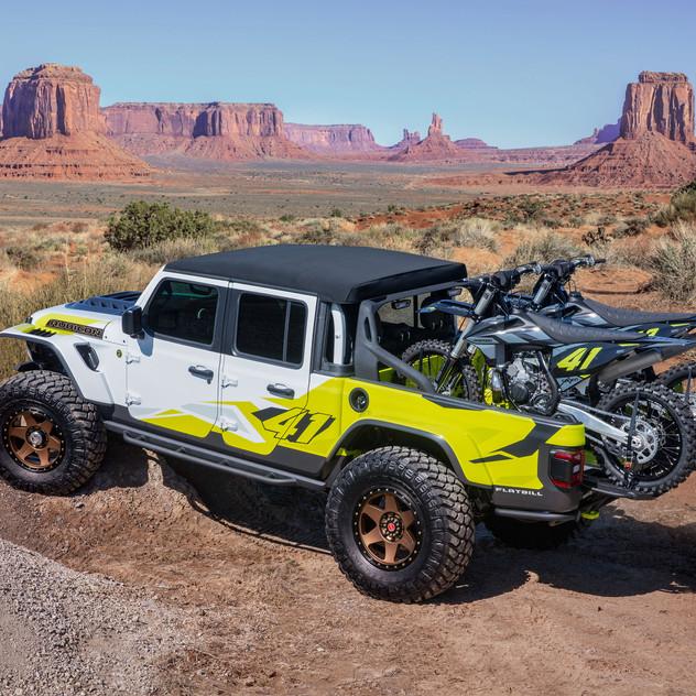 jeep gladiator concepts_17