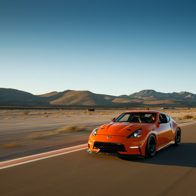 370Z_Project_Clubsport_23_3