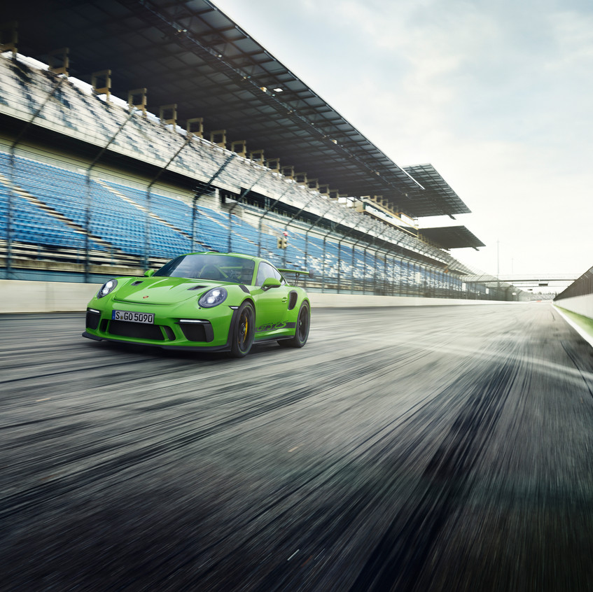991.2_gt3rs_1