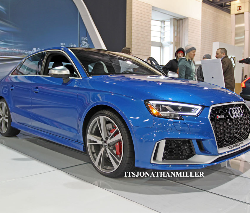phillyautoshow2018_rs3front