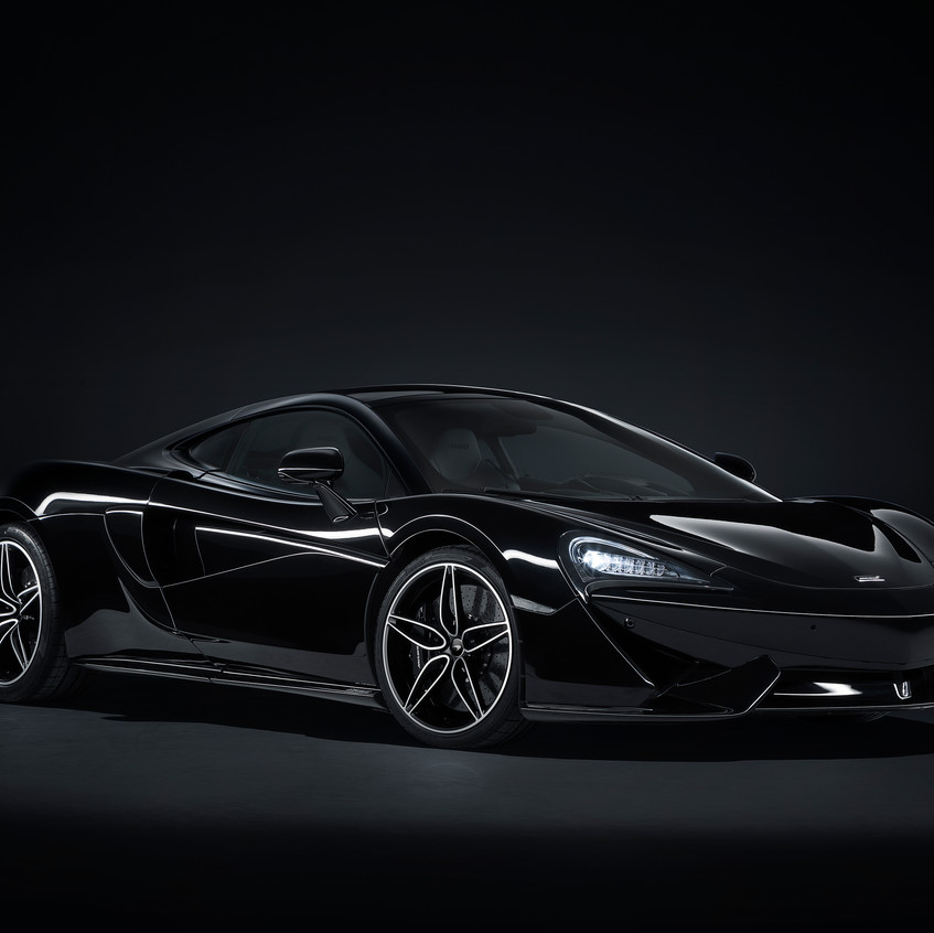 MSO 570GT Black Collection-01