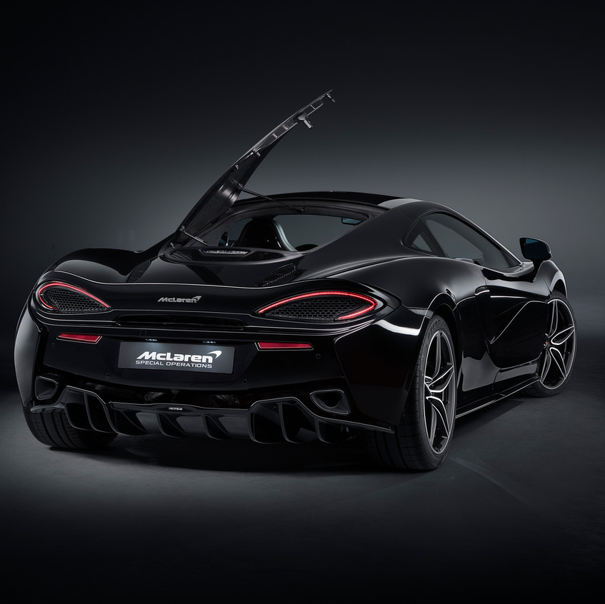 MSO 570GT Black Collection-03