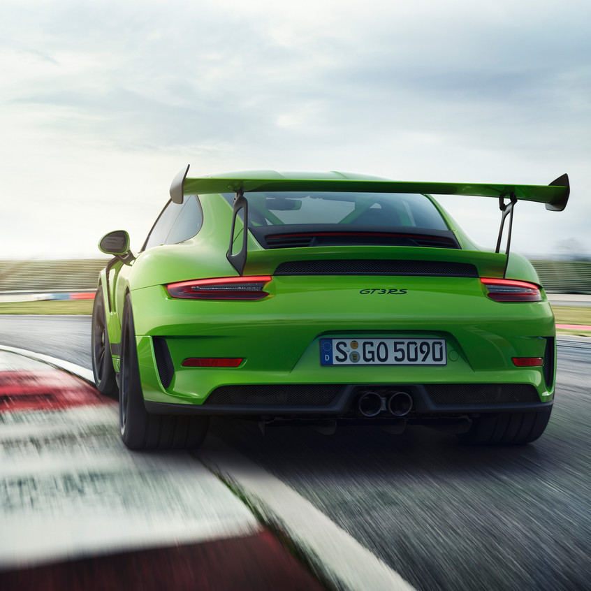 991.2_gt3rs_4