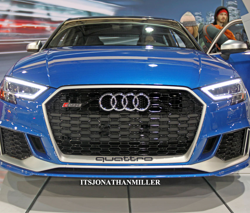 phillyautoshow2018_rs3