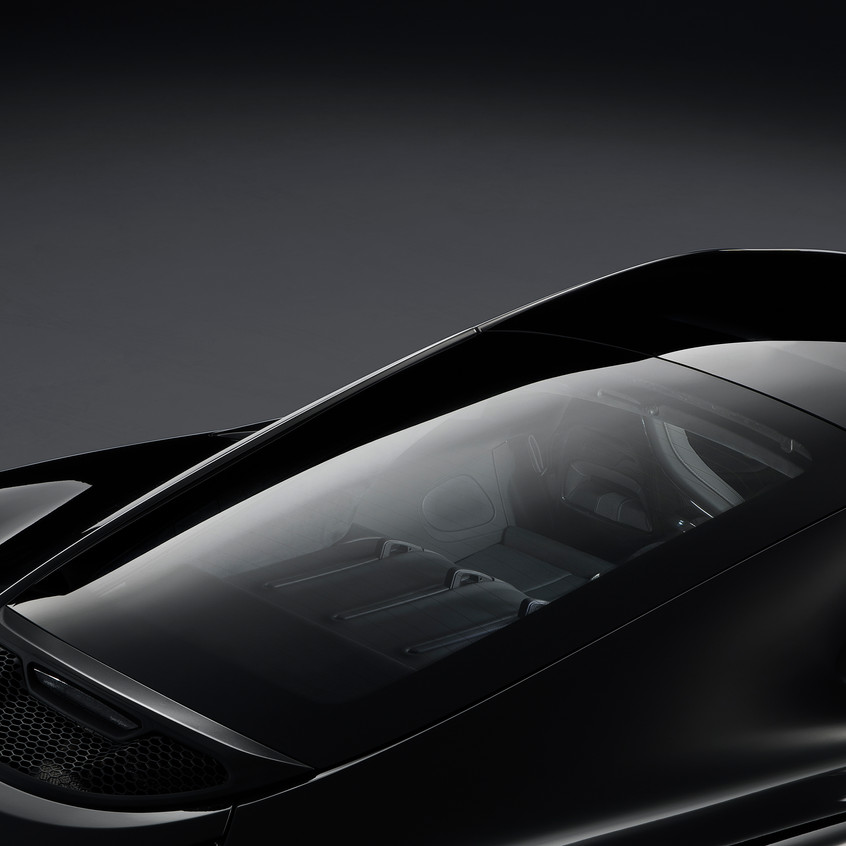 MSO 570GT Black Collection-05