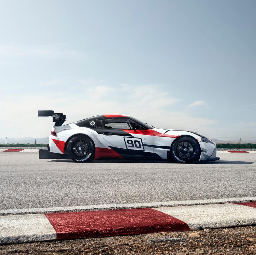 toyota_supra_racecar_37