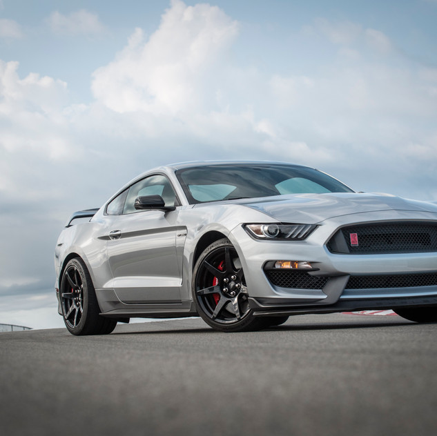 ford_mustang_shelbygt350r_upgrades_2
