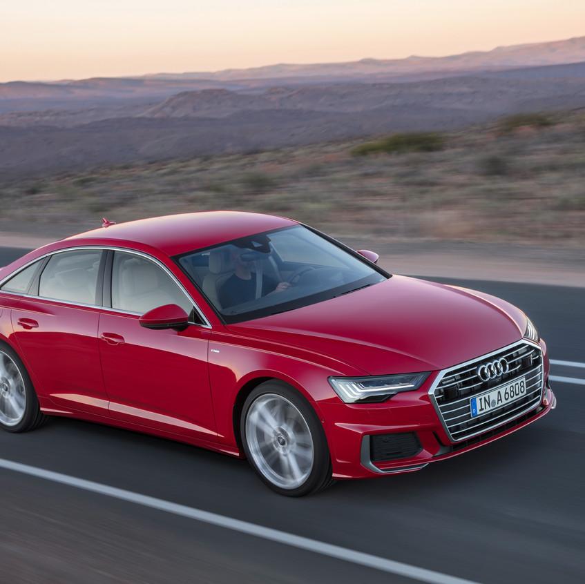 2019-Audi-A6-3957