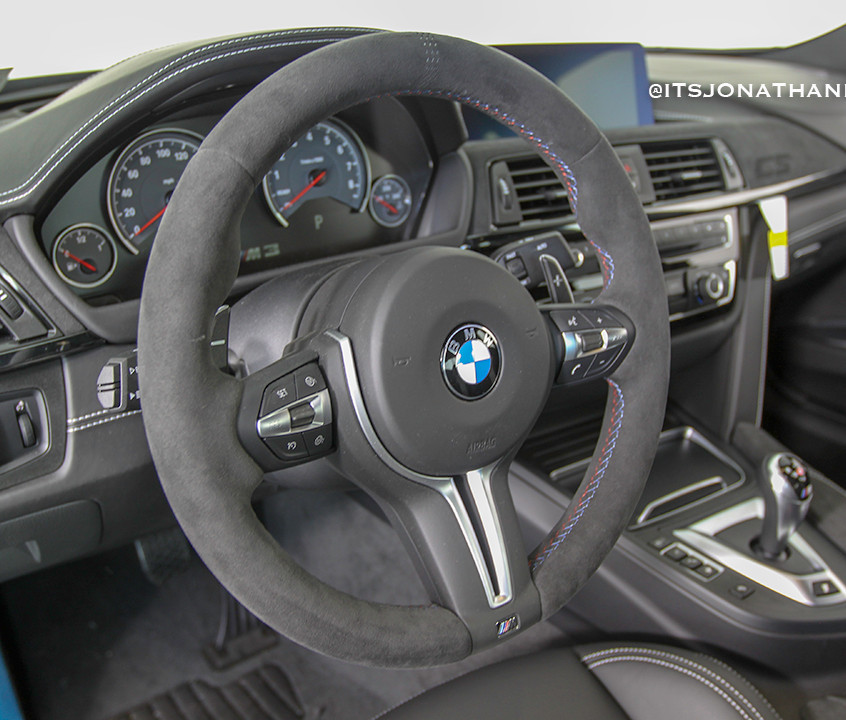 bmw_m3cs_web_65