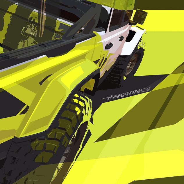 jeep gladiator concepts_19