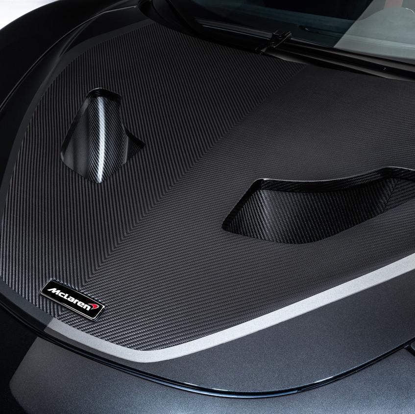 McLaren MSO X - 10 Ueno Grey_Black Accents - 09
