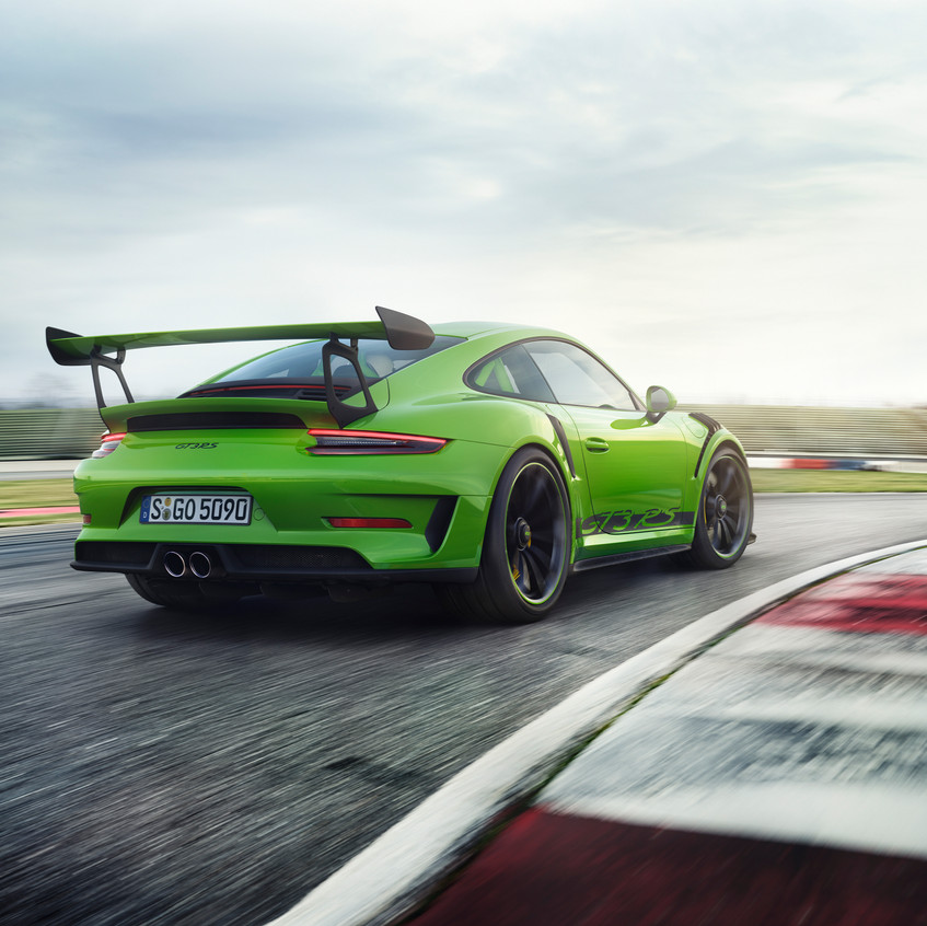 991.2_gt3rs_2