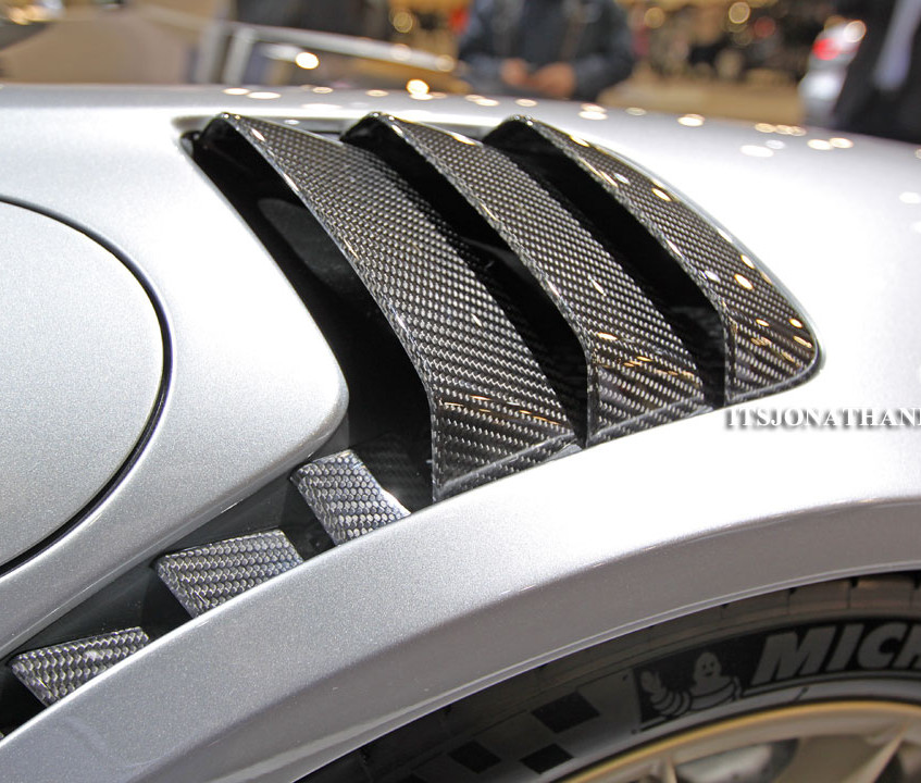 phillyautoshow2018_gt2rsfender