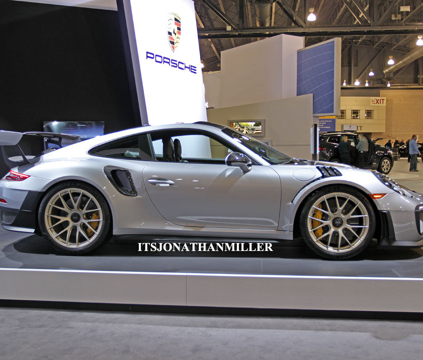 phillyautoshow2018_gt2rsside