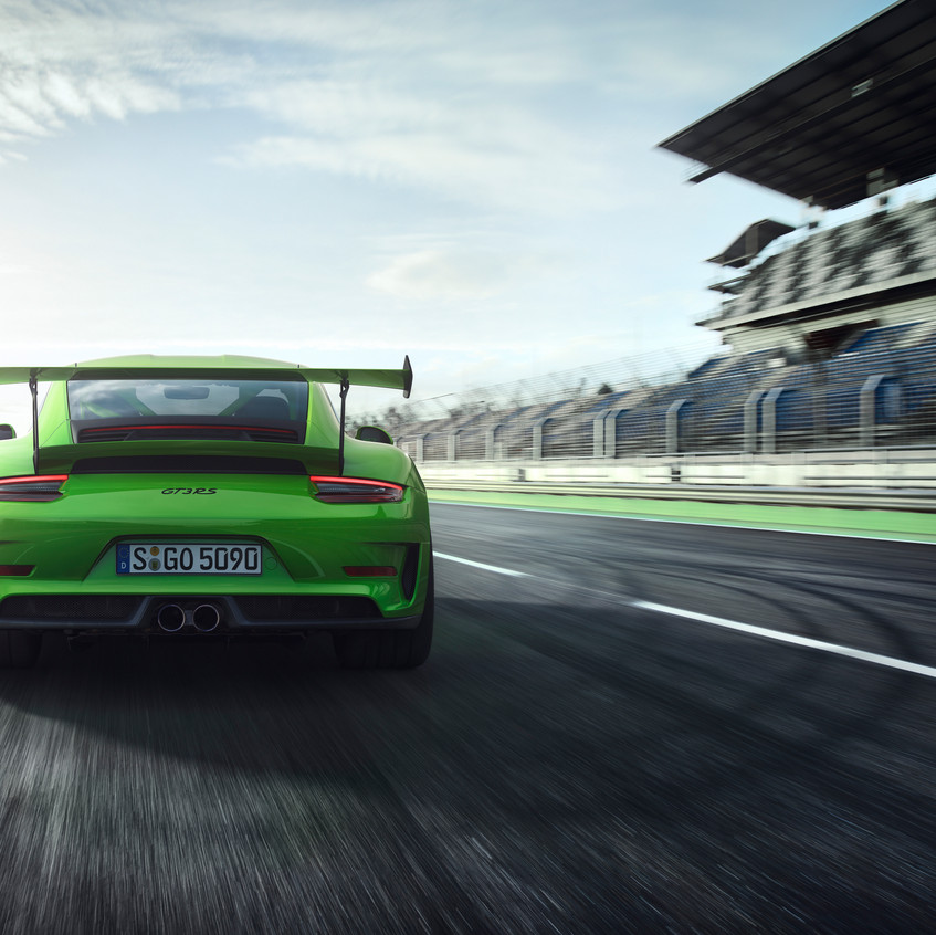 991.2_gt3rs_7