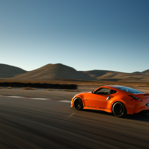 370Z_Project_Clubsport_23_5