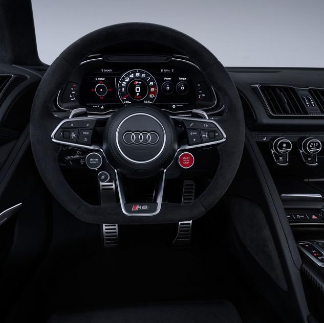 2020-Audi-R8--5673