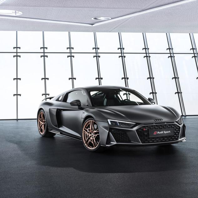 2020-Audi-R8-Decennium-5671